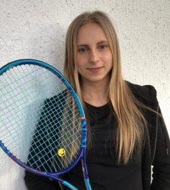 Helena Jahnke